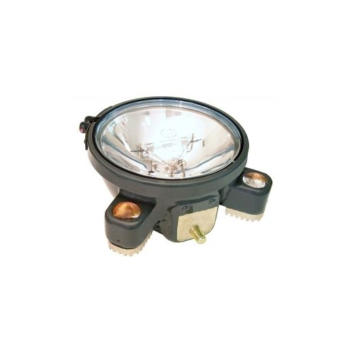 Soderberg Manufacturing Company Inc - Dual Mode Landing Light