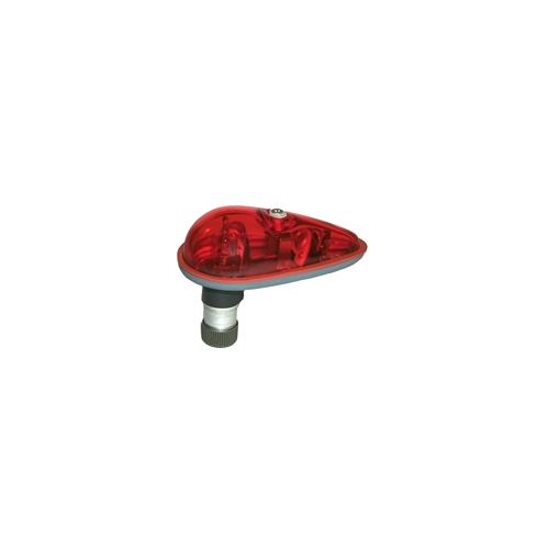 Soderberg Manufacturing Company Inc - Dual Mode Navigation Light