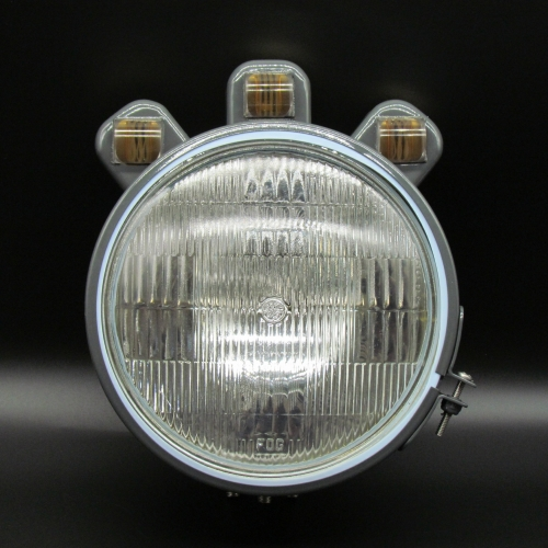 Soderberg Manufacturing Company Inc - Dual Mode Taxi Light