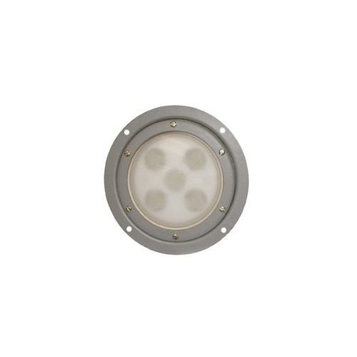 Soderberg Manufacturing Company Inc - Dual Mode, LED, Light Assembly