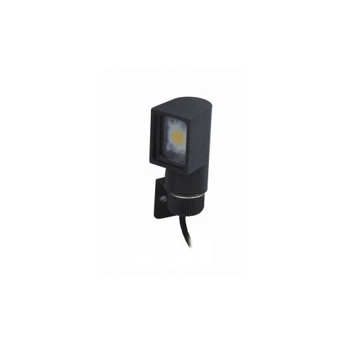 Soderberg Manufacturing Company Inc - LED-Panel Mount, Light
