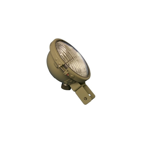 Soderberg Manufacturing Company Inc - Landing/Taxi Light
