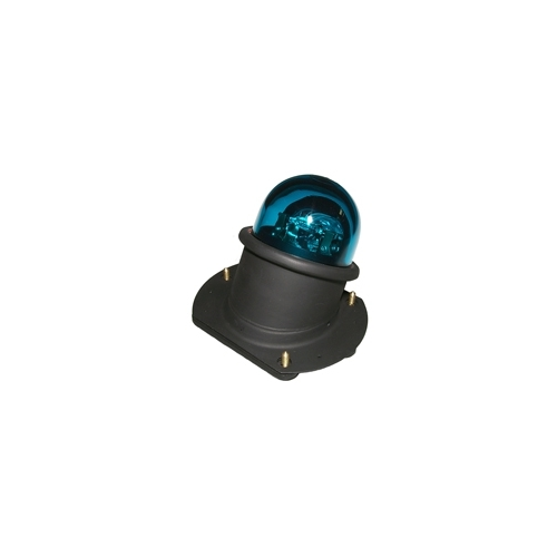 Soderberg Manufacturing Company Inc - Wing Tip Navigation Light